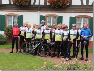 Jahresabschlussfahrt 2016 Seebach 2